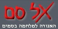 logo_new-34ku4gu5n28odsv6ebnc3u